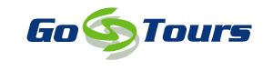 Logo Go Tours