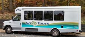 Bus Image 3
